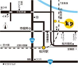 accessmap_s